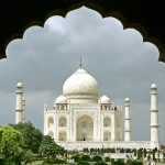 same-day-taj-mahal-tour